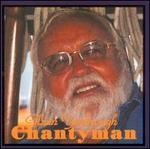 Chantyman