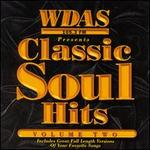 WDAS FM Classic Soul Hits, Vol. 2