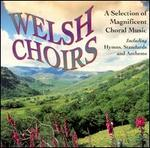 Selection of Magnificent Choral M