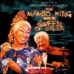 Very Best of Tito Puente & Celia Cruz