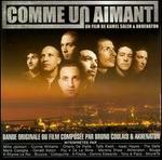 Comme Un Aimant (Score)