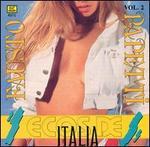 Ecos de Italia, Vol. 2