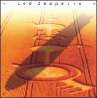 Led Zeppelin [Box Set] - Led Zeppelin
