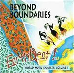 Beyond Boundaries (World Music Sampler, Vol. 1)