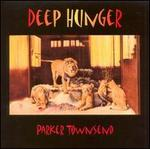 Deep Hunger