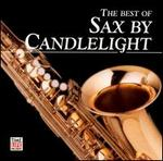 Best of Sax by Candlelight