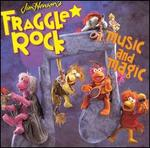 Fraggle Rock: Music & Magic