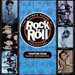 Ultimate History of Rock & Roll, Chapter 4: Rockin' Instrumentals