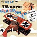Best of the Royal Guardsmen