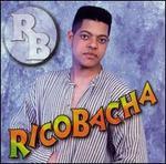 Ricobacha