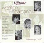 Intimate Portrait: Women of the Heartland