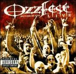 Ozzfest: Second Stage Live