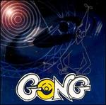 The History & the Mystery of Gong