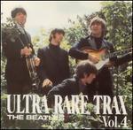 Ultra Rare Trax, Vol. 4