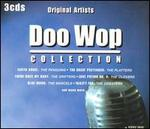 Doo Wop Collection [Madacy 2000]