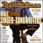Rolling Stone Presents: Male Singer-Songwriters