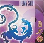 Voyage to Harmony: Feng Shui