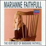 The Very Best of Marianne Faithfull [Polygram International]