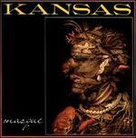 Masque [Bonus Tracks]