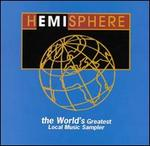 Hemisphere: World Music Sampler