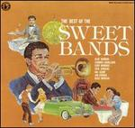 Best of Sweet Bands