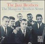 The Jazz Brothers