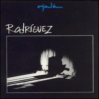 Rodriguez - Silvio Rodriguez