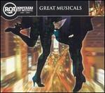 Great Musicals [RCA]