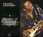 National Geographic: Destination Chicago