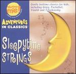 Mommy and Me: Sleepytime Strings