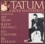 The Tatum Group Masterpieces, Vol. 7
