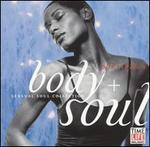 Body and Soul: Christmas