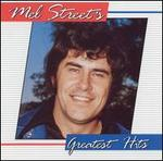 Greatest Hits [Deluxe]