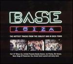 Hed Kandi: Base Bar
