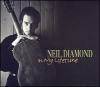 In My Lifetime - Neil Diamond