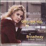 Broadway Love Story