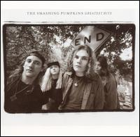 Greatest Hits - The Smashing Pumpkins