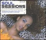 Soul Sessions [Sessions]