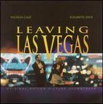 Leaving Las Vegas [Original Soundtrack]