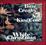 White Christmas [Fine Tune]