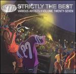 Strictly the Best, Vol. 27