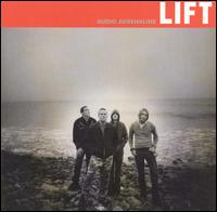 Lift - Audio Adrenaline