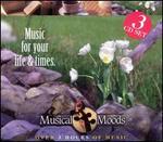 Musical Moods, Vol. 4