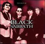 Best of Black Sabbath [EMI-Capitol]