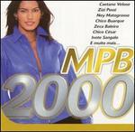 MPB 2000