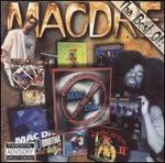 The Best of Mac Dre