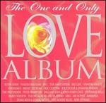 One & Only Love Album / Various