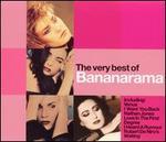 The Very Best of Bananarama