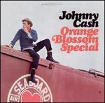 Orange Blossom Special [Bonus Tracks]