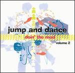 Jump & Dance (Doin The Mod V2)